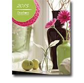 2015 Dearborn Catalog image