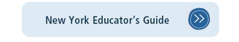 New York Educator's Guide
